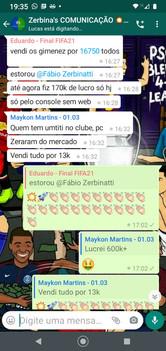 WhatsApp Image 2021-02-15 at 20.22.21 (2