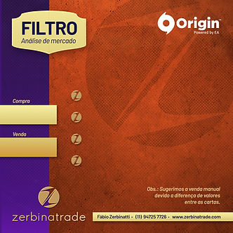zerbina_filtros_pc.jpg