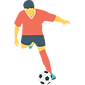 football-player (1).png