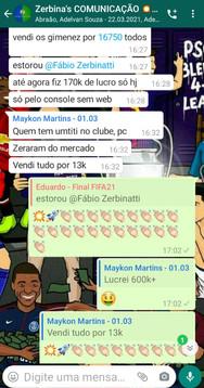 WhatsApp Image 2021-02-15 at 20.22.21 (1