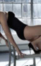 danca-sensual1-1050x700.png