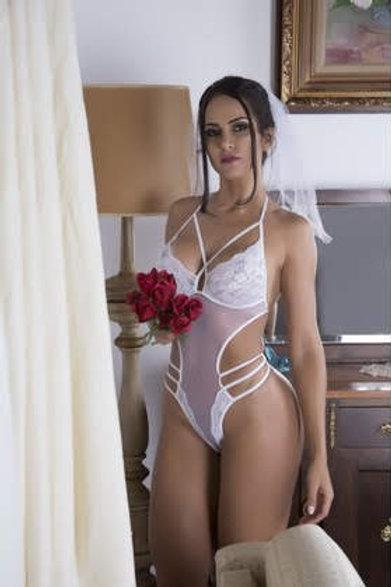 Noiva Docinho