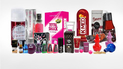 COSMETICOS_BANNERS