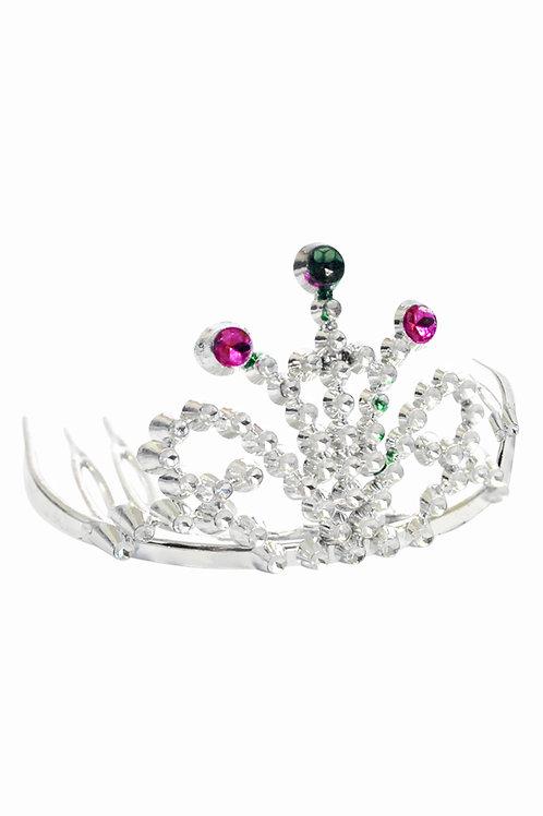 Mini coroa sexy lady