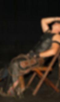 cowboy 22.jpg