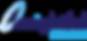 InsightfulHealth-Logo.png