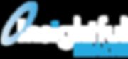 InsightfulHealth-Logo-Reverse.png