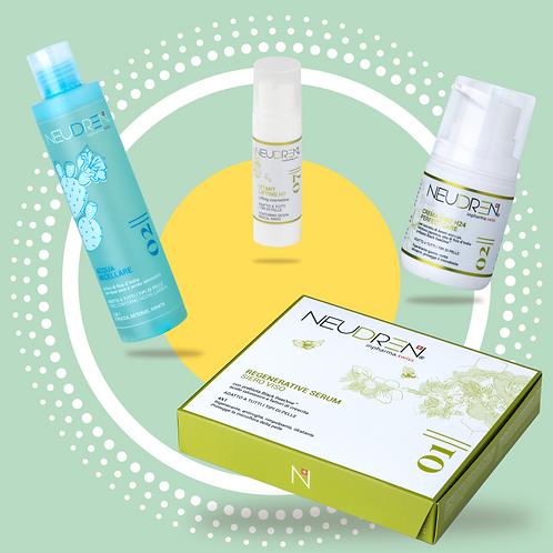 Box Skincare