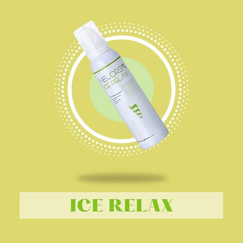 Neudren® Ice Relax
