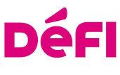 DEFI-Logo.jpg