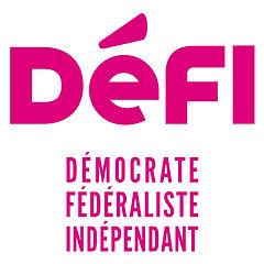 DéFI.jpg
