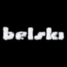 belski-liquid-transp_edited_edited.png