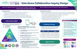 FINAL_2019 HKIA_CID Primer.jpg