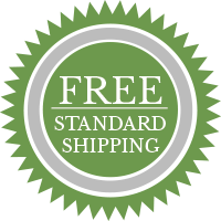 FreeStandardShippingGreen.png