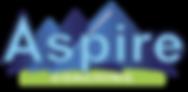 Logo Aspire-01.png
