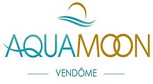 logo-Aquamoon-Vendôme-Coul-Transp-300x1