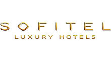 sof_logo_luxury-240908_Detourage.jpg