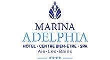 marina-adelphia.jpg