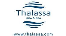 Logo-TSS.com-Bleu-300x165.jpg