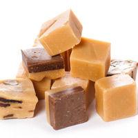 Caramel-cubitos.jpg