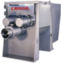 mixer kneader