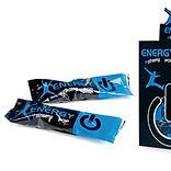 EnergyPop.jpg