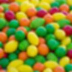 Bodegon-frutas.jpg