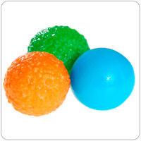 Recuadro-tres-bolas.jpg
