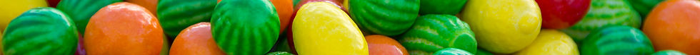 Ball-forming-Header.jpg