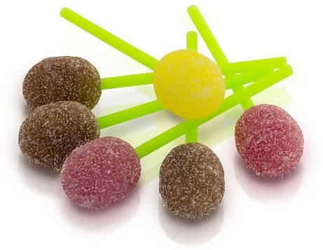 Sugar-coated-lollipops.jpg