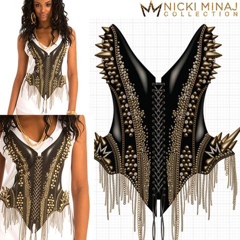 Nicki-1.jpg