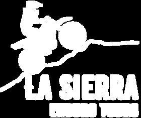 La Sierra Enduro Tours.png
