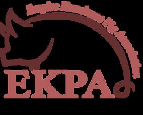 EKPA+Logo.png
