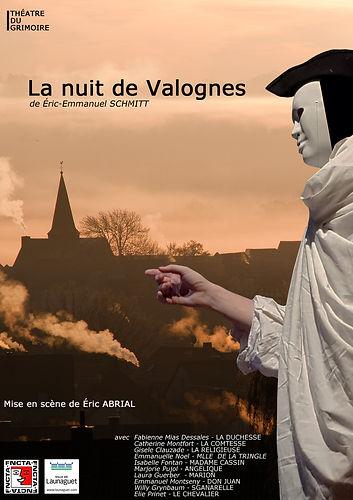 LA-NUIT-DE-VALOGNES_Affiche.jpg