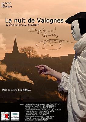 NUIT-DE-VALOGNES_AFFICHE_AVEC_DEDICACE.j