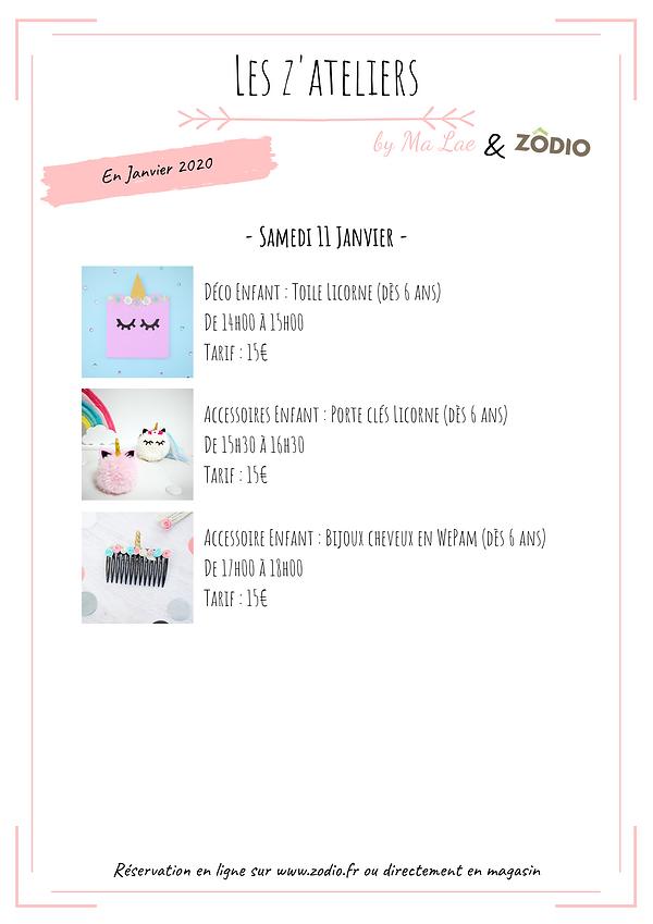 01 -Janvier 2020 - Ateliers (1).png