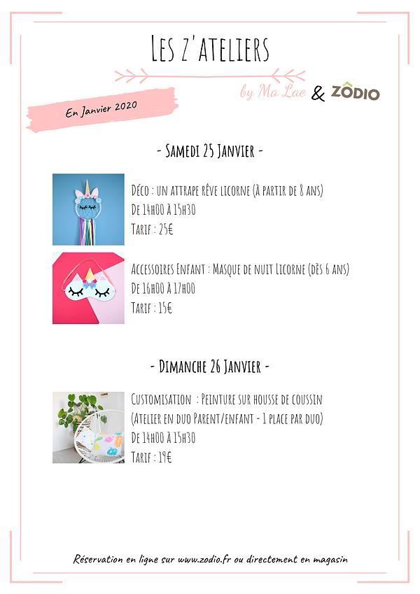 01 -Janvier 2020 - Ateliers (2).png
