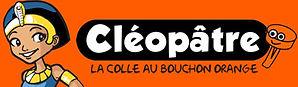 cleopatre-logo-1469828399.jpg