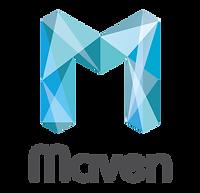 logo-maven.png