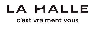 LA HALLE.png