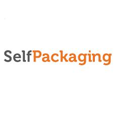 selfpackaging.png
