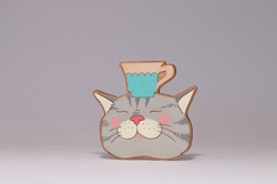 catandcup
