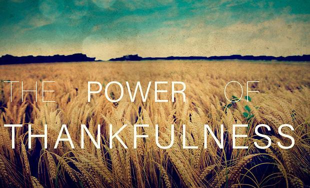 the power of thankfulness.jpg