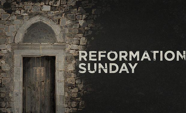 reformation_sunday-title-2-Wide 16x9.jpg
