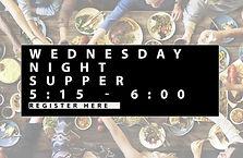 Wednesday Supper Online.jpg