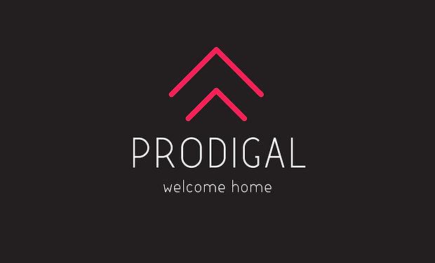 PRODIGAL_SD-cover.jpg