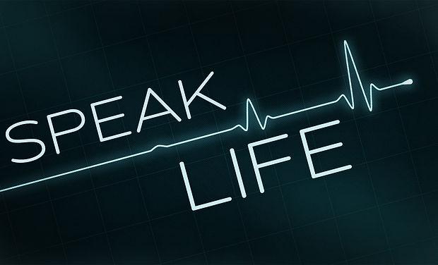 speak life sermon graphic.jpg