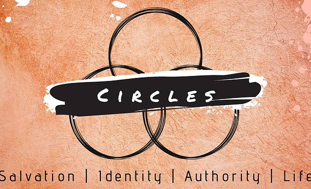 Circles-4.png