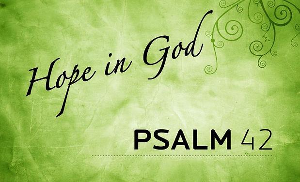 psalm_42-Jason Klamm.jpg