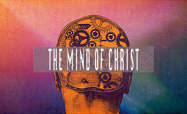 The Mind of Christ - Website.jpg